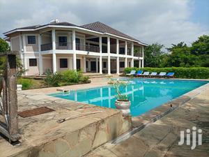 Seven Bedroom Beach House   Short Let for sale in Kwale, Ukunda