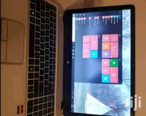 Hp Elitebook 8460 500 Gb Hdd Core i5 4 Gb Ram | Laptops & Computers for sale in Nairobi, Nairobi Central