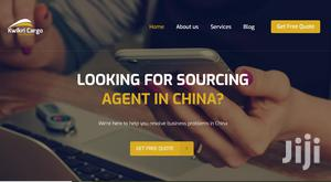 China Products Import | Logistics Services for sale in Nairobi, Nairobi Central