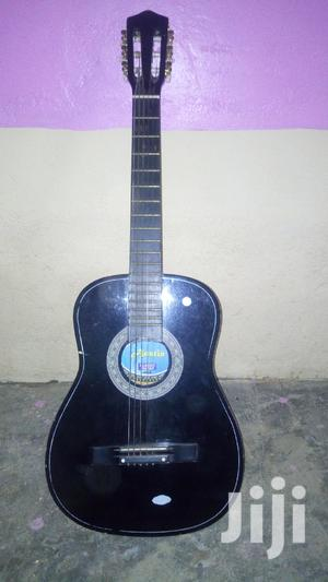Classical Guitar(AUSTINS) Spanish, Good Quality+Condition | Musical Instruments & Gear for sale in Kisumu, Kisumu Central