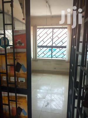 Prime Shop Opposite Jamia Mall Watersys Annex Building | Commercial Property For Rent for sale in Nairobi, Nairobi Central