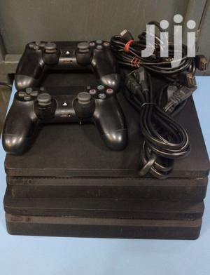 Playstation 4 Slim DF   Video Game Consoles for sale in Nairobi, Nairobi Central