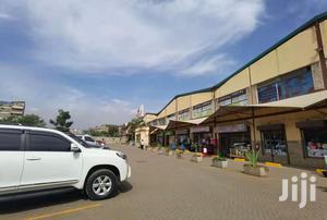 Office Shop 234sqft  Buruburu LET-SH006   Commercial Property For Rent for sale in Nairobi, Komarock