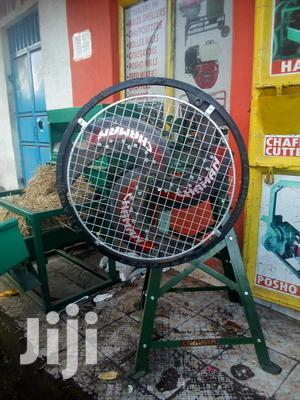 Brand New Chaff Cutter Machine | Farm Machinery & Equipment for sale in Nairobi, Nairobi Central