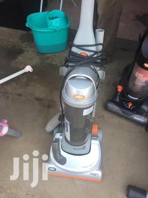 VAX Swift Upright Bagless Vacuum Cleaner   Home Appliances for sale in Nairobi, Nairobi Central