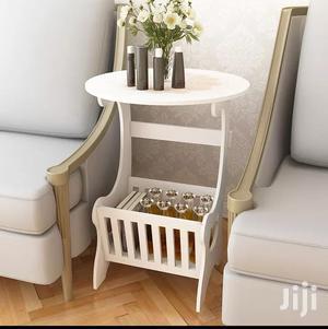 45 Cm Multipurpose Table   Furniture for sale in Nairobi, Nairobi Central