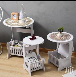 2 in 1 Multipurpose Table   Home Accessories for sale in Nairobi, Nairobi Central