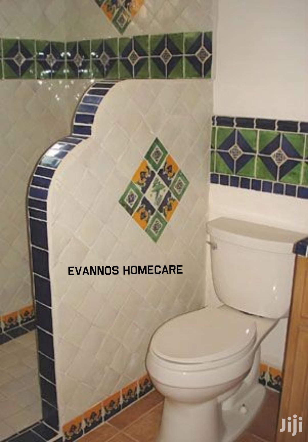 Sewage Service