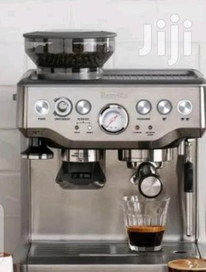 Commercial Coffee Machine   Kitchen Appliances for sale in Nairobi, Nairobi Central