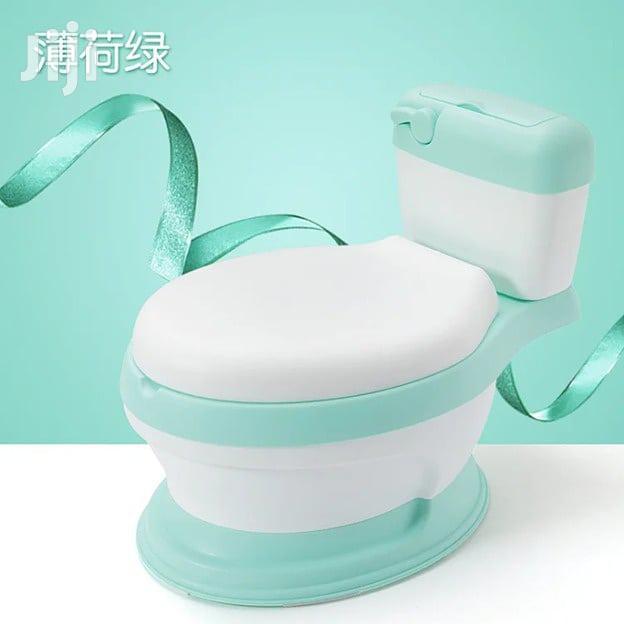 Kids Advanced Potty /Toilet Trainer