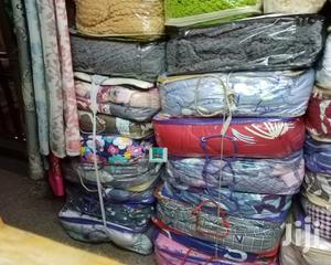 Duvets Available   Home Accessories for sale in Nairobi, Nairobi Central