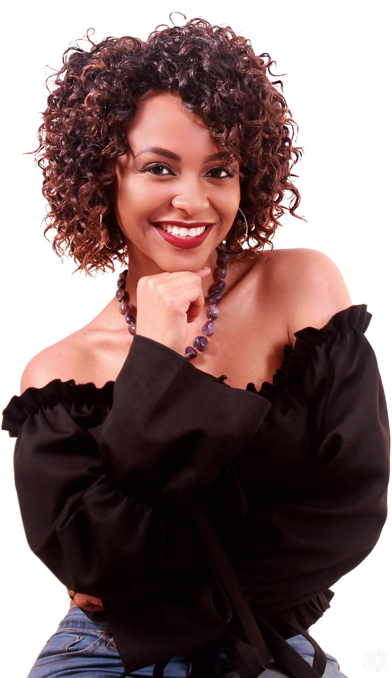 Afriviva | Angel Weave | Hair Beauty for sale in Nairobi Central, Nairobi, Kenya