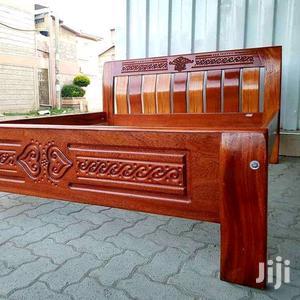 Mahogany Beds | Furniture for sale in Nairobi, Nairobi Central