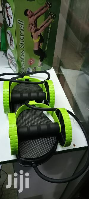 High Quality Revoflex Xtreme   Sports Equipment for sale in Nairobi, Nairobi Central