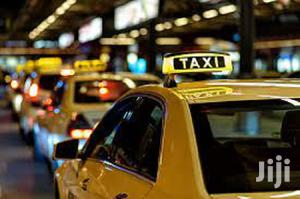 Uber/Bolt/Little Cab Driver Needed | Driver Jobs for sale in Nairobi, Nairobi Central