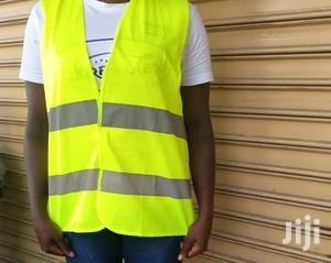 Reflectors Available for Sale | Safetywear & Equipment for sale in Nairobi, Ngara