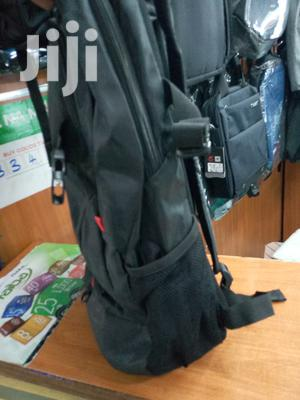 Targus Essential Laptop Back Pack Bag.   Bags for sale in Nairobi, Nairobi Central