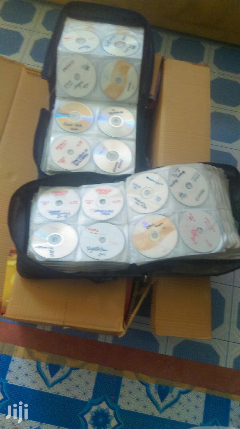 5bob Movies | CDs & DVDs for sale in Kikuyu, Kiambu, Kenya