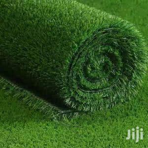 Artificial Grass Carpet   Home Accessories for sale in Nairobi, Nairobi Central