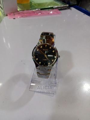 RADO Jubile Watch   Watches for sale in Nairobi, Nairobi Central
