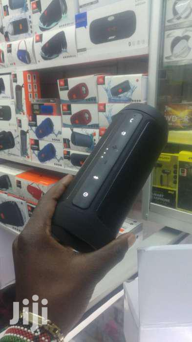 Special OFFER BLUETOOTH Speakers With Usb And Fm | Audio & Music Equipment for sale in Nairobi Central, Nairobi, Kenya