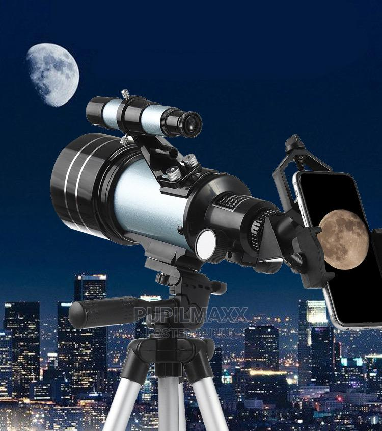 Astronomical Telescope | Camping Gear for sale in Nairobi Central, Nairobi, Kenya