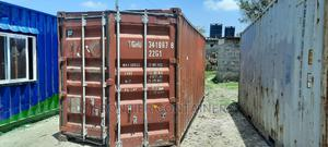 Shipping Container Fabrication   Manufacturing Equipment for sale in Nairobi, Embakasi