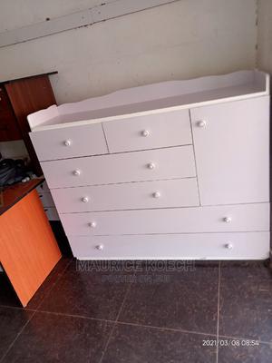 Kids Cabinet   Children's Furniture for sale in Nairobi, Donholm
