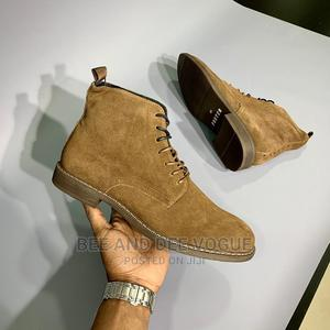 Aldo Suede Boots   Shoes for sale in Nairobi, Nairobi Central