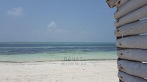 Plots and Apartments for Sale in Malindi | Land & Plots For Sale for sale in Kilifi, Malindi