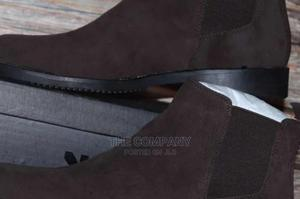 Authentic Suede Boots   Shoes for sale in Nairobi, Nairobi Central