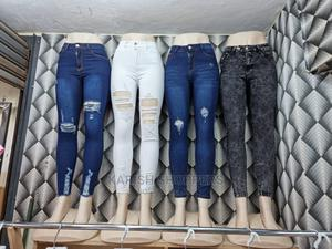 Hot Jeans Trousers   Clothing for sale in Nairobi, Nairobi Central