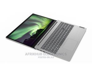 New Laptop Lenovo ThinkPad Edge 15 8GB Intel Core I7 SSD 512GB   Laptops & Computers for sale in Nairobi, Nairobi Central