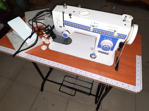 Tailor Needed   Construction & Skilled trade Jobs for sale in Nairobi, Langata