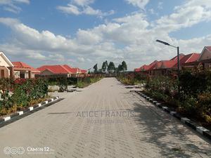 House for Sale | Land & Plots For Sale for sale in Kamulu, Joska
