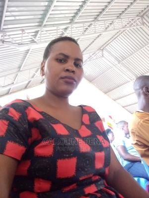 House Girls   Housekeeping & Cleaning CVs for sale in Mombasa, Kisauni