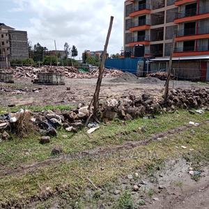 Plots Land Available In Kitengela For Lease   Land & Plots for Rent for sale in Kajiado, Kitengela