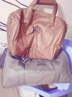 2 Denri Travelling Bags   Bags for sale in Nairobi, Nairobi Central