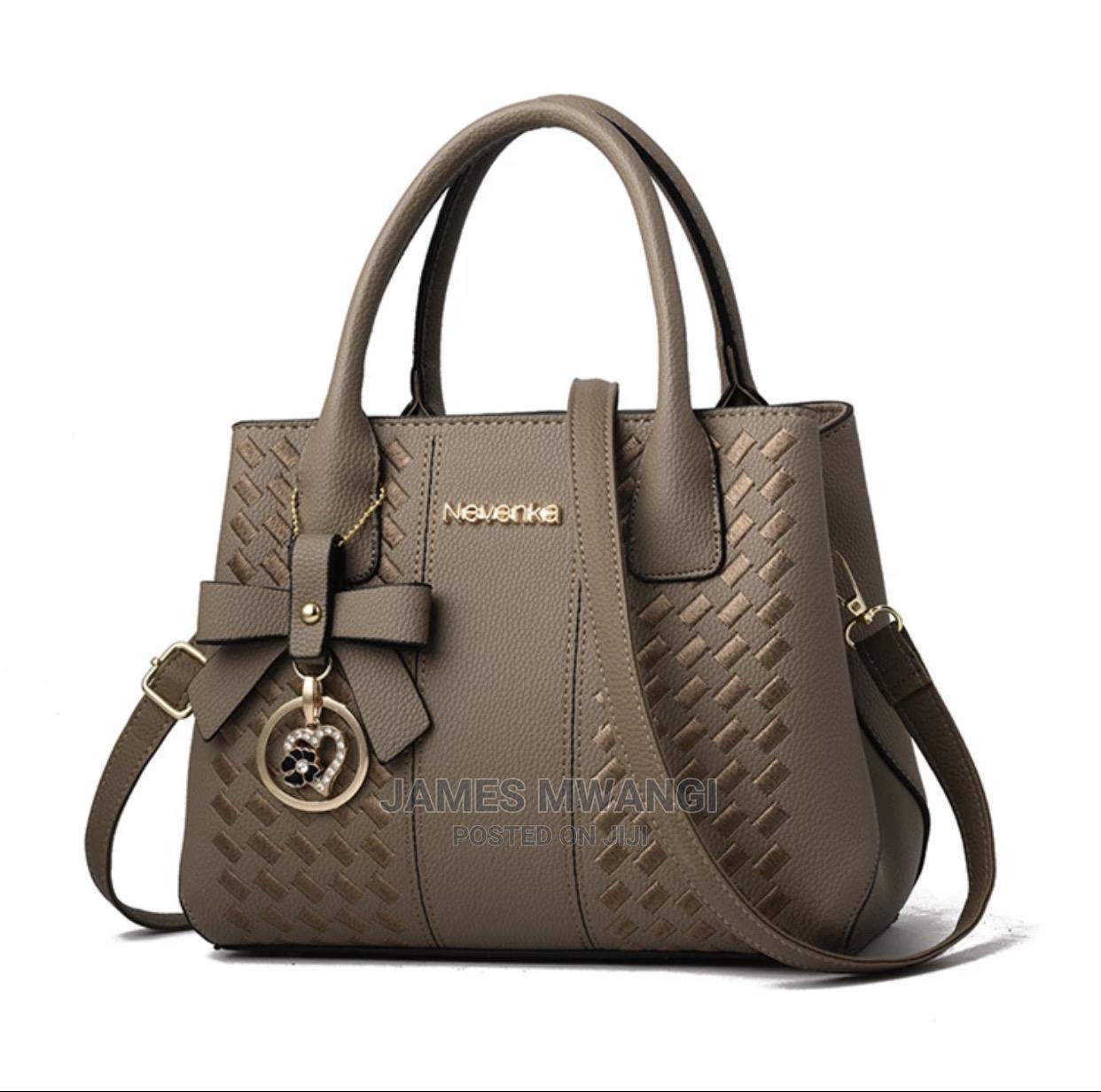 Archive: Small Handbags