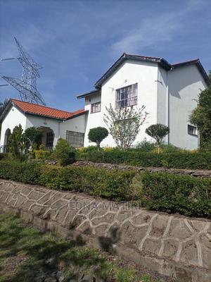4bdrm Farm House in Ngata, Nakuru Town East for Rent   Houses & Apartments For Rent for sale in Nakuru, Nakuru Town East