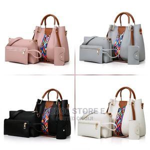 African Print Handbag | Bags for sale in Nairobi, Nairobi Central