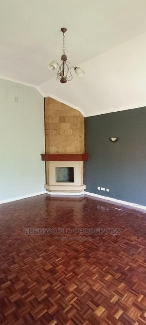 3 Bed Duplex With a Fire Place Near Lavington Mall   Houses & Apartments For Rent for sale in Nairobi, Lavington