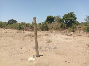 Malindi Msabaha Plots for Sale | Land & Plots For Sale for sale in Kilifi, Malindi