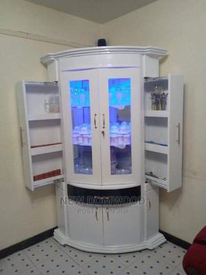 Corner Stand | Furniture for sale in Nairobi, Donholm