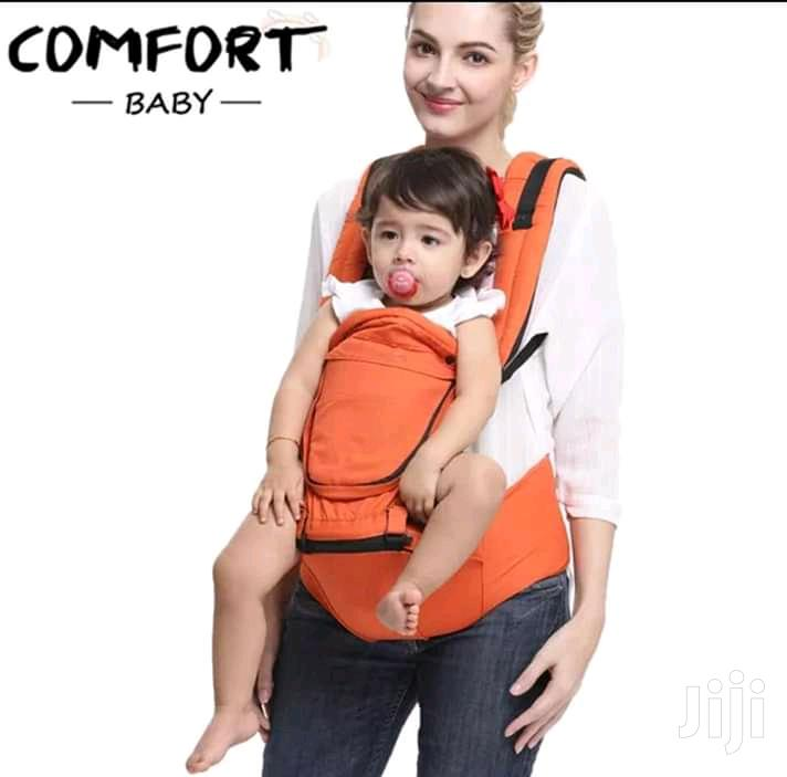 Baby Hipset Baby Carrier | Children's Gear & Safety for sale in Nairobi Central, Nairobi, Kenya