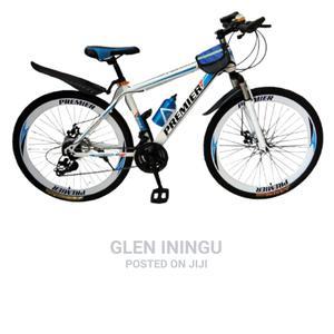 Sport Bike Size 26   Sports Equipment for sale in Nairobi, Gikomba/Kamukunji
