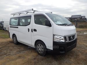 Nissan Caravan NV350   Buses & Microbuses for sale in Mombasa, Mombasa CBD
