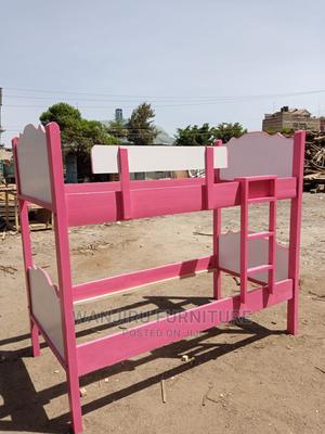 Kids Decker Beds   Children's Furniture for sale in Nairobi, Nairobi Central
