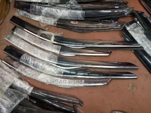 Toyota Crown | Vehicle Parts & Accessories for sale in Nairobi, Nairobi Central