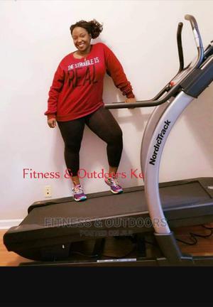Treadmills/Crosstrainers/Fitness Equipment | Sports Equipment for sale in Nairobi, Karen